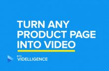 Videlligence 2.0 Review & Bonus – Get up to a 157% boost in FREE!