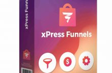 xPress Funnels Review